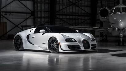 Bugatti Veyron 4k Wallpapers Roadster Vitesse Grand