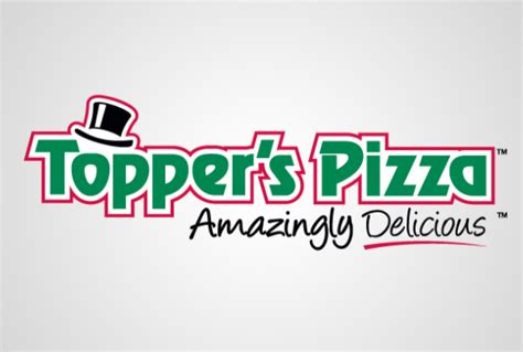 topper s pizza franchise canada selects canadian franchise