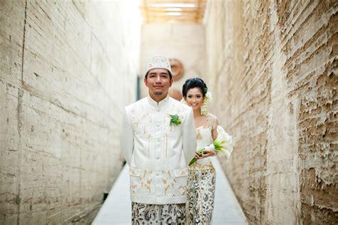 indonesia wedding photography  bali bunn salarzon