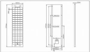 Wanco Arrow Board Wiring Diagram