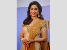 Madhuri Dixit Events Photos at Official Partner World