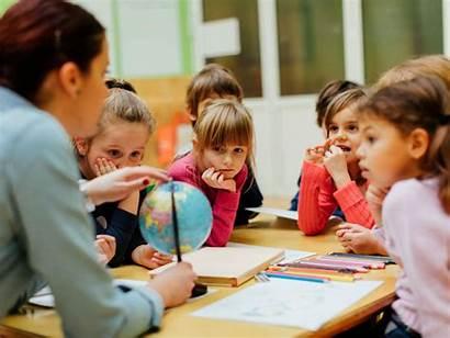 Redshirting Kindergarten Age Start