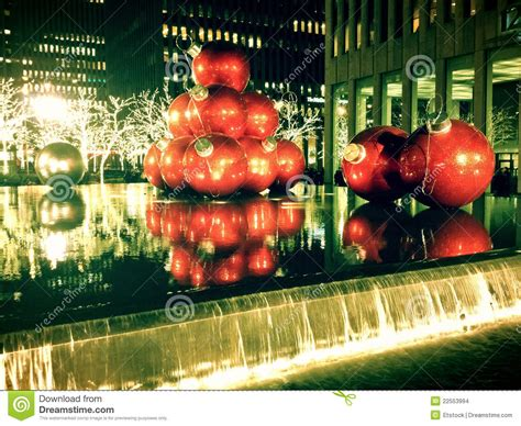 28 best pool city christmas decorations liverpool city