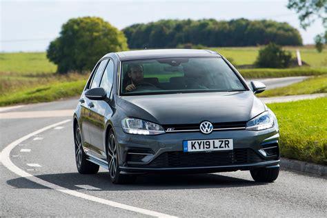 volkswagen leasing deals   car leasing deals