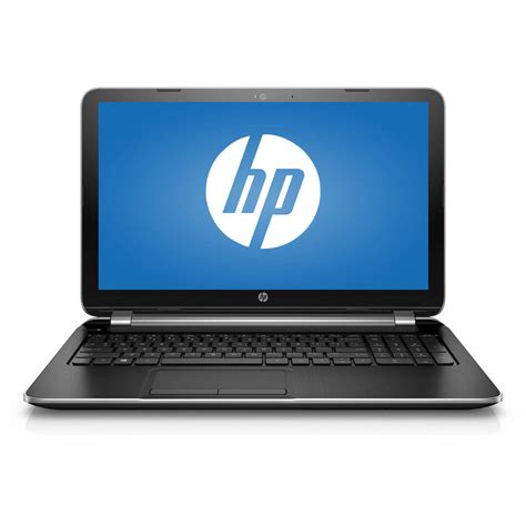 """Hp 15f271wm 156"""" Intel Pentium N3540 Quadcore 4gb 500gb. Bajaj Travels Chandigarh Ems Billing Companies. Price Of Home Insurance Realtor Ads That Work. Home Automation Service Ibm Rational Products. Mortgage Lenders Seattle Medical Alert Ratings. Porch Floor Paint Ideas Final Cut Pro Reviews. Termite Extermination Cost Aaa Checkmate Loan. Locksmith Grandview Mo Ssl Domain Certificate. Datacenter Environmental Monitoring"""