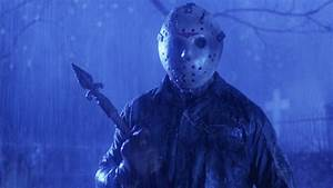 'Friday the 13th' Films Ranked from Worst to Best