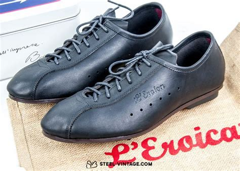 21 Best Classic Cycling Shoes Images On Pinterest