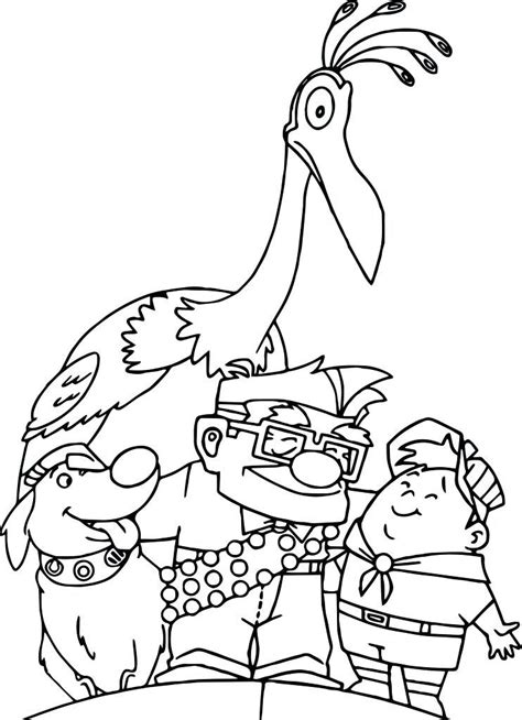 disney coloring pages  coloring pages  kids