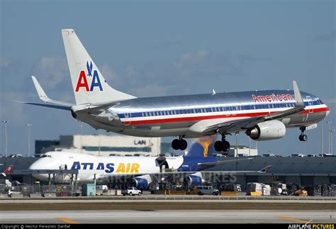 Flights Resume In Miami by Image Gallery Miami Airlines