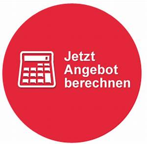 Dbv Autoversicherung Berechnen : autoversicherung sparkassen direktversicherung ~ Themetempest.com Abrechnung
