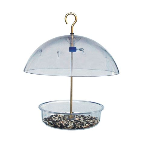 droll yankee bird feeders droll yankees classic seed saver bird feeder ebay