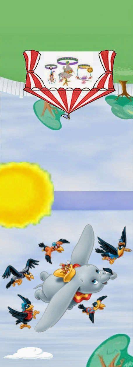 canap princesse fabulous dumbo free printable matchbox favors printables with jeux disney gratuits