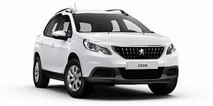 Lld Peugeot : lld peugeot 2008 199 mois sans apport loa facile ~ Gottalentnigeria.com Avis de Voitures