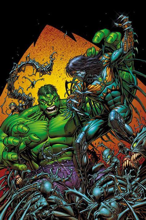 darknesshulk comic art community gallery  comic art