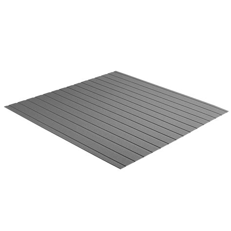 flexco rubber flooring vinyl flooring flexco rubber flooring vinyl flooring 187 warning tile adwt