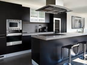 new kitchen furniture new kitchen layouts best layout room