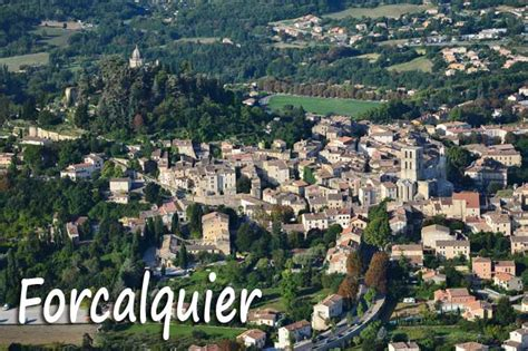 si e yves rocher forcalquier à visiter 04 provence 7