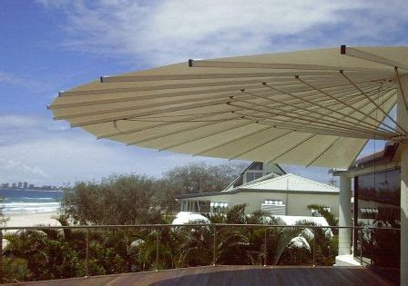 awnings  decks diy retractable awnings retractable