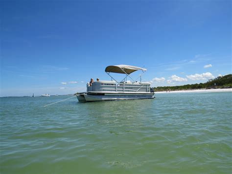Fishing Boat Rentals Clearwater Fl by Rental Boats At Clearwater Boat Rentals Clearwater Fl