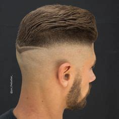 mens hairstyles  images male hair mens