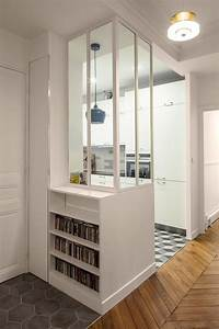 les 25 meilleures idees de la categorie meubles d39angle With meuble cuisine petit espace 1 cuisine de ferme moderne 25 idees creatives
