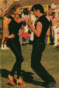grease - Grease the Movie Photo (32857804) - Fanpop