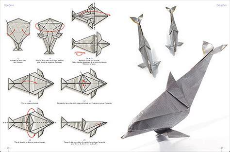 fnac livre cuisine la origami les animaux protégés broché gérard ty