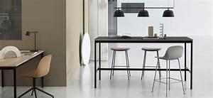 Online Shop De : steh hochtische tische produkte stoll online shop ~ Buech-reservation.com Haus und Dekorationen