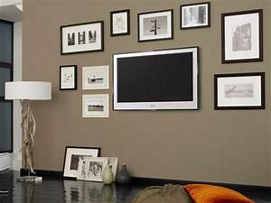 Fernseher Aufhängen Höhe : sony bravia e4000 lcd tv audio video foto bild ~ Markanthonyermac.com Haus und Dekorationen
