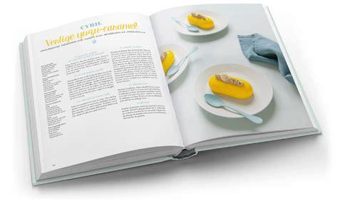 livre de cuisine laurent mariotte de l émission de cuisine à l assiette on behance