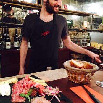 Le Garde Robe Rue De L Arbre Sec by Le Garde Robe 40 Photos 55 Reviews Wine Bars 41