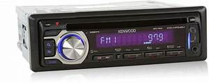 Instructions Car Stereo Installationdownload Free Software