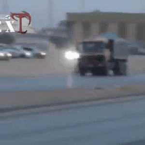 Crazy Car Driving Awesome Epic Funny - Toontoast GIFs