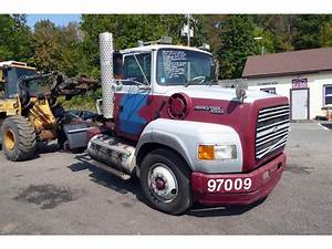 1995 Ford L9000 For Sale 20 Used Trucks From  3 150