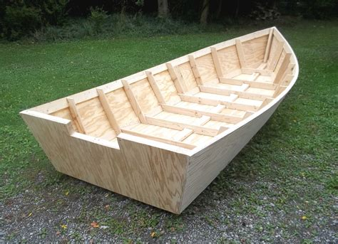 boatbuilding tips  tricks