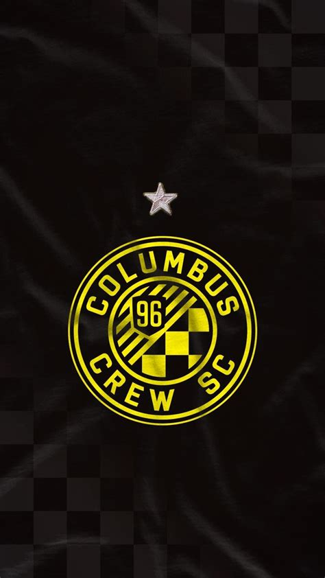 Colombus Crew of the USA wallpaper. in 2020 | Columbus ...
