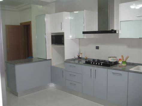 soldes cuisine equipee pretty cuisine meuble images gallery gt gt meubles modeles de