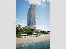 Hyde Beach Resort Condo Residences investinmiamicom