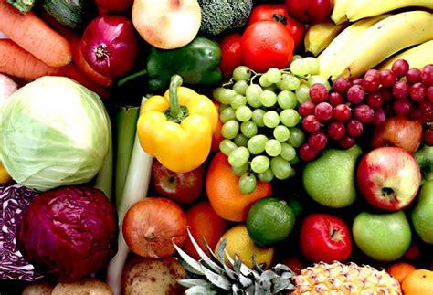 chambre d agriculture 02 trophées de la filière fruits et légumes les pays bas à l