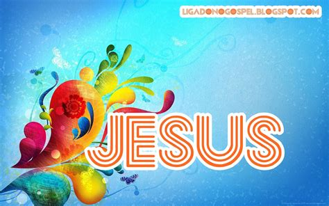 Imagens para sua pagina gospel no Facebook