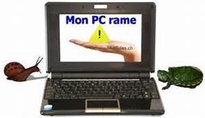 Mon Pc Rame : d pannage informatique paris d pannage ordinateur paris 75 domicile ~ Medecine-chirurgie-esthetiques.com Avis de Voitures