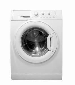 Waschmaschine Auf Rechnung : waschmaschine auf rechnung bestellen auflistung der shops ~ Themetempest.com Abrechnung