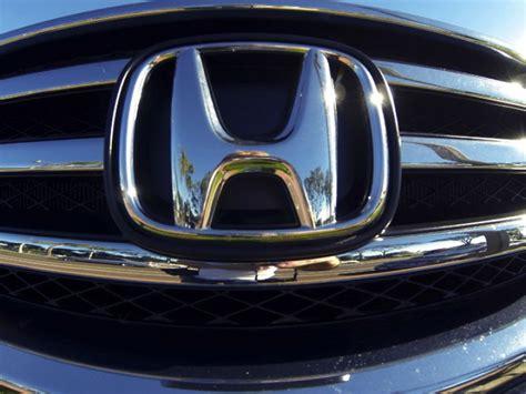 Bugatti Dealership Michigan by Honda Profit Climbs 11 On American Sales Cost Cutting