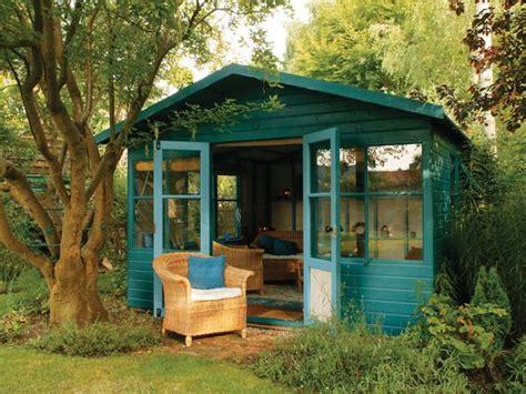 Backyard Retreats Ideas by 5 Wonderful Backyard Retreats