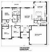 40 Best Images About Create Custom Home Plans On Pinterest  Modular Home Pla
