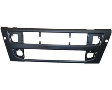 china volvo 82446592 new fh cover lh suppliers wholesale factory weilin