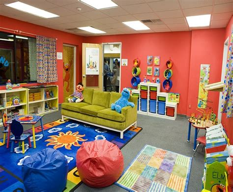 the preschoolers childcare development centre finding suitable daycare for your children she said 307