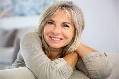 brighten gray hair herbal treatment  gray hair