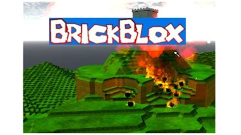 It has many features such as : Review Roblox Game | Free Robux Hack Generator.com