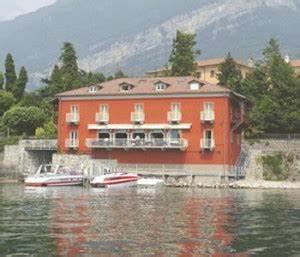 Villa Marie Tremezzo : italian lakes holidays best 3 tremezzo hotels reviews ~ Markanthonyermac.com Haus und Dekorationen